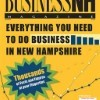 Business NH Magazine